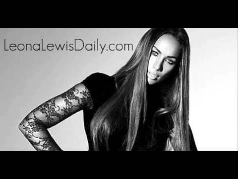 Leona Lewis - Hurt (New Song 2011)
