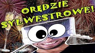 Chwytak - ORĘDZIE SYLWESTROWE / Sylwester 2019/2020 [ChwytakTV]