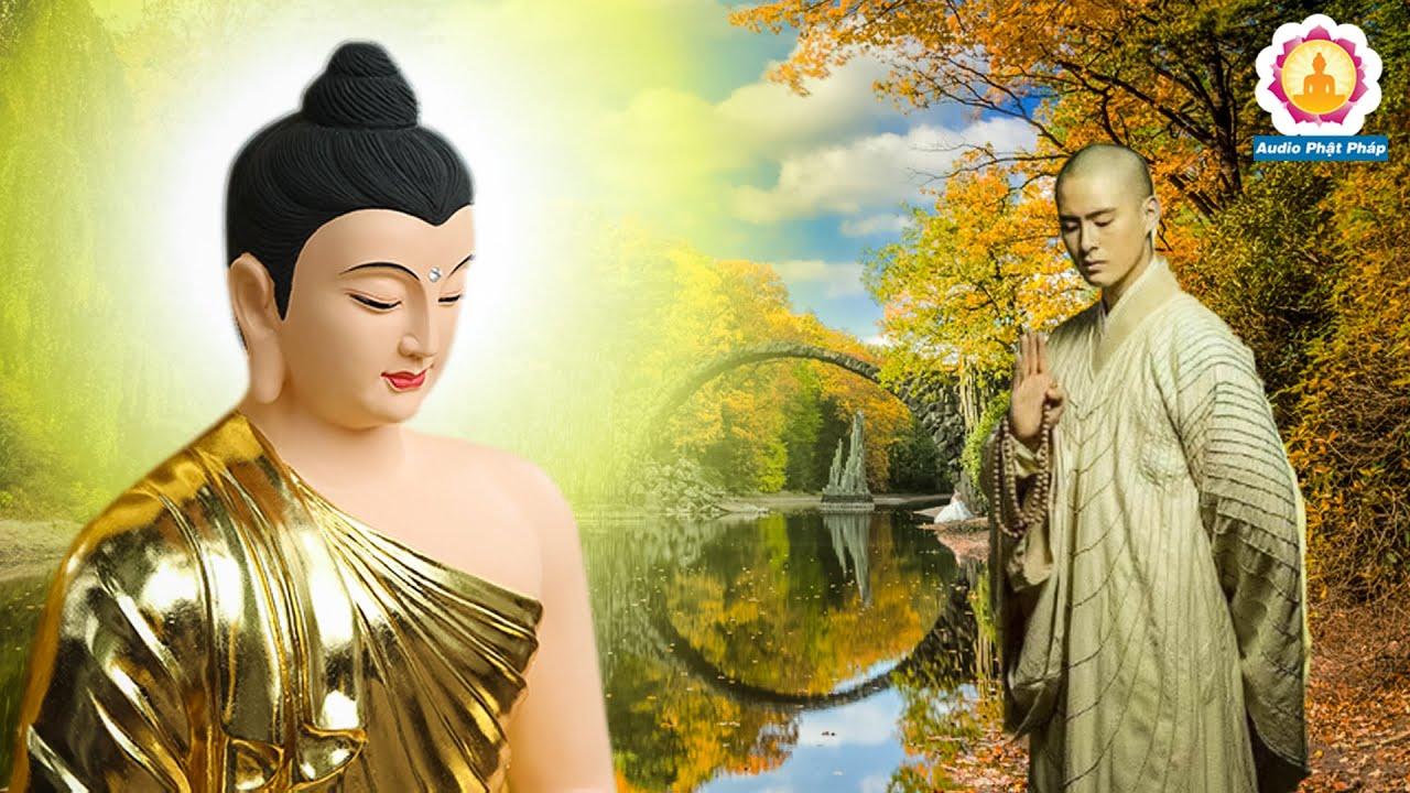 Phật Dạy Không Tức Giận - Buông Bỏ Nóng Giận Để Đời Bớt Khổ An Vui Hơn