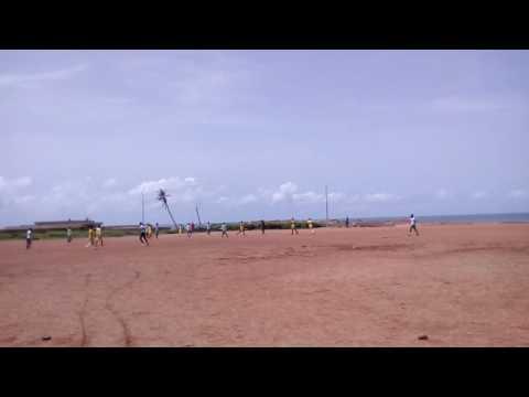 ATUAS week celebration Games-Accra Tech. University(9)