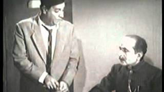 Akhand Saubhagyavati - 2