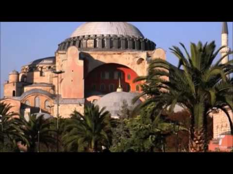 Cruce de Caminos. Grandes Exploradores. Ibn Battuta