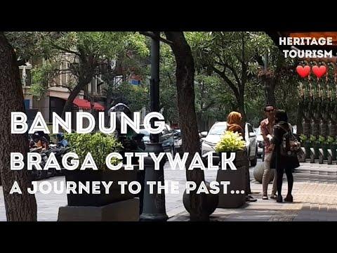 jalan-jalan-di-braga-&-eksplor-braga-citywalk,-bandung-:-apa-yang-bisa-dilakukan-di-braga-citywalk?