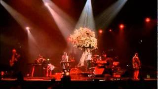 Blood Of Eden - Peter Gabriel 5/14