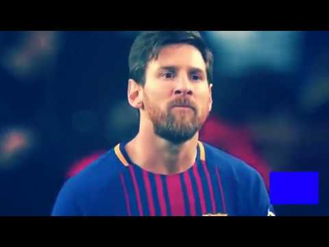 #Top 10 Unsportsmanlike Moments in Pro Sports #Lionel Messi 2 Goals in 2 Minutes #Lionel Messi