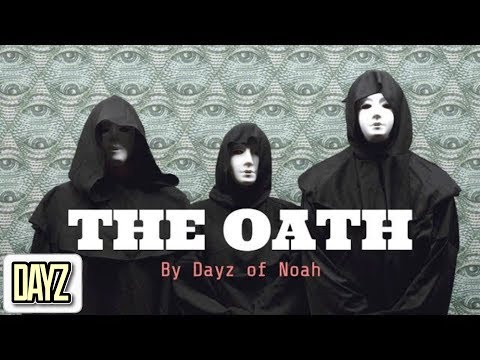 THE OATH: SECRET SOCIETIES AND...