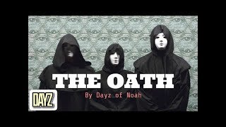 THE OATH: SECRET SOCIETIES AND FRATERNITIES (satanic education system) 2016