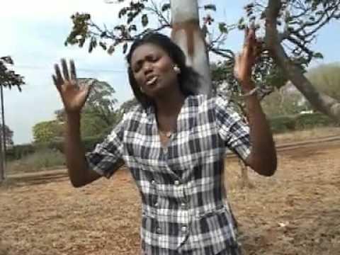nasema asante by sarah k   YouTube