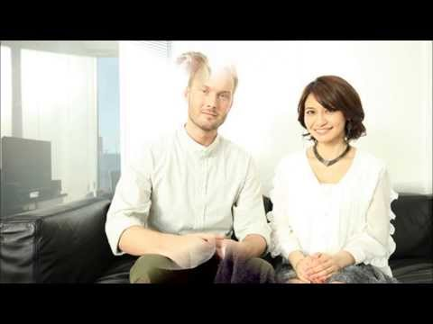 Baixar Rasmus Faber -AME (RAIN) feat.Megumi Nakajima-