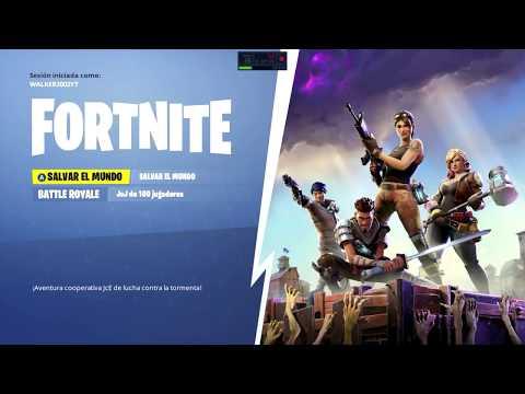 ¡¡CONECTAR CONTROL DE PS3 AL PC PARA JUGAR FORNITE 2019 - WALKER2002YT