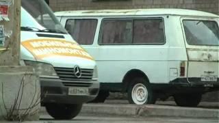 Шиномонтаж(, 2011-04-24T05:13:59.000Z)