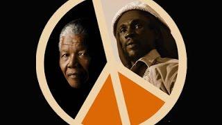 Nelson Mandela Day Denver Promo 2015