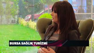 Dr. Mustafa Esgin EnGüncel'de