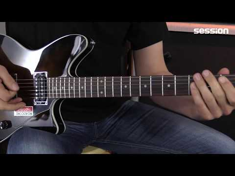 Ibanez RC320-WNS