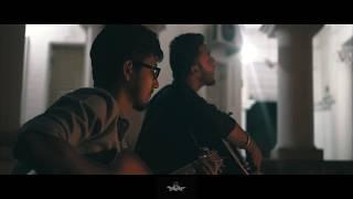 Love Mashup   Saurabh Verma   cover song