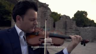 Shkëlzen Doli - Albanian Soul