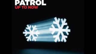 Snow Patrol - Give Me Strength
