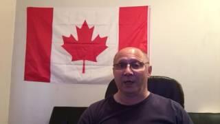 Жизнь в Канаде 67 часть Азартные игры и казино в Канаде. Лотереи в Канаде.