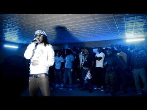 YOUNG SCOOTER PERFORMS LIVE @ ATLANTIS (CLASSIC WEEKEND) @FFFOOTAGE