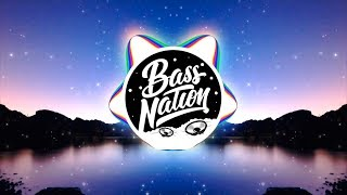 G-Eazy - The Beautiful & Damned ft. Zoe Nash (Dropwizz Remix)