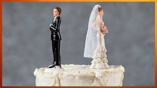 Successful america marriages of Percentage in