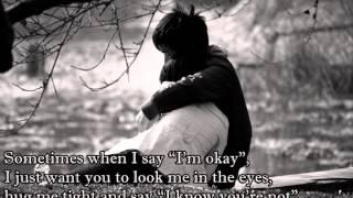 Kuch dard Mujhe tu sehnay dai orignal Full song by kK