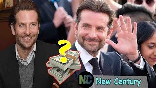 Bradley Cooper Net Worth: How much has Cooper managed to accumulate with all his work in Hollywood? Video