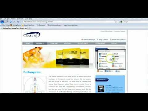 Cieaurachip|CieAura Transparent Holographic Chips Relief Now