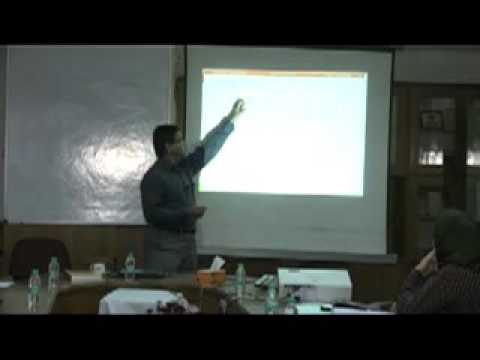 Graph Mining and Analysis  Lecture_8