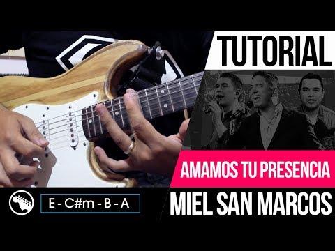 Acordes y Melodias - Magazine cover
