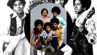 The Jackson 5 - Santa Claus is Coming to Town - Acapella/Vocals