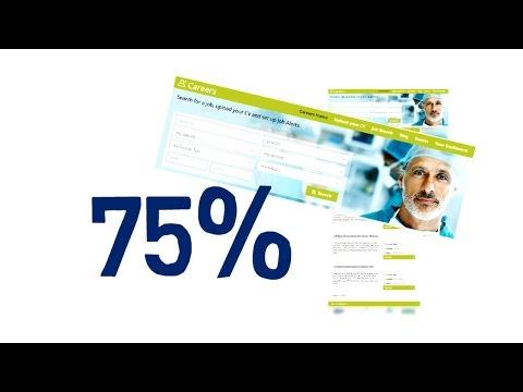 Doctors.net.uk Careers Overview