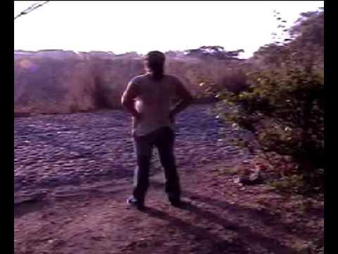 GNOSIS- LA TRANSMUTACION DE LA ENERGIA SEXUAL, PRIMERA PARTE- SAMAEL AUN WEOR de YouTube · Duración:  40 minutos 48 segundos