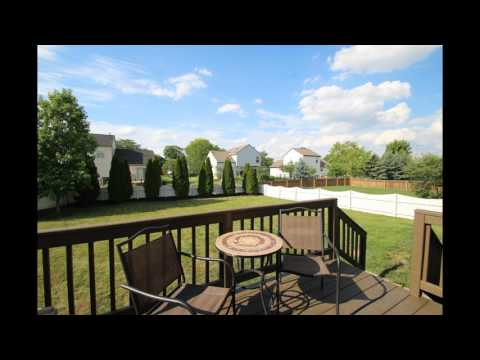 43228 Homes For Sale in Columbus, OH