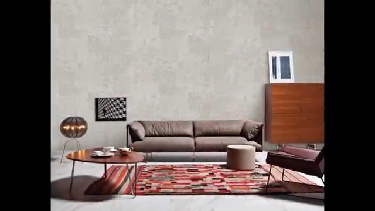 Amazing Decor Kenya 0720271544 Decoration In Interiors