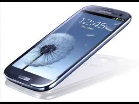 Mobile SMS tone