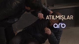 Atılmışlar (51-ci bölüm) - Anons - ARB TV