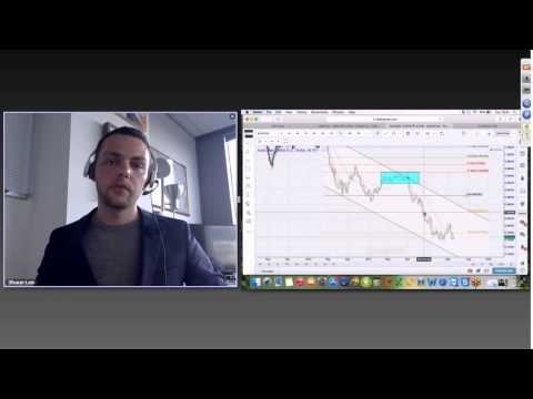 AstroFX - Trading View Interview / FOREX