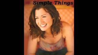 Watch Amy Grant I Dont Know Why video