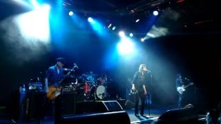 Primal Scream - Autobahn 66 - live in Milano