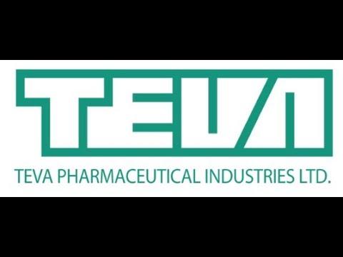 TEVA Pharmaceuticals - The most under valued big pharmaceutical?