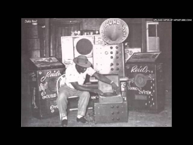 scientist-beaming-reggae-box