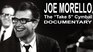 Joe Morello - The