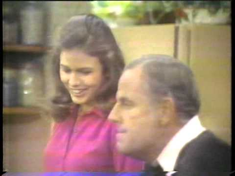 NBC Wednesday night promo Fall 1979