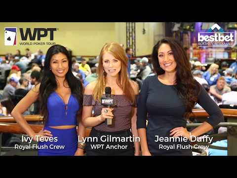 Welcome to bestbet Jacksonville