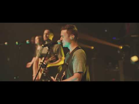 West Ridge Worship - Wildfire