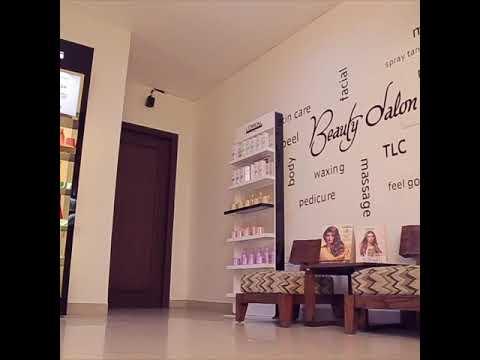 Brides Beauty Salon Ambala Cantt