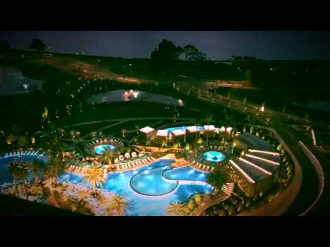 Crown Casino Accommodation Perth