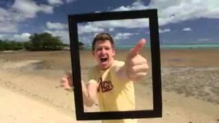 Etot video  zaneseno v knigu Rekordov Ginnessa v nominacii  Samye luchshij montazh   240