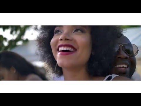 Bizzy Salifu - A la la la Long ( Official Video )